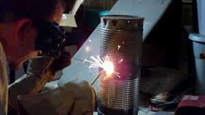 welding with propane torch. Fine With Oxy Propane Welding Intended Welding With Torch A