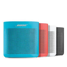 speakers bluetooth bose. bose® soundlink® color ii bluetooth speaker speakers bose