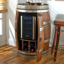 Image Wine Rack Dry Bar Furniture With Mini Fridge Medium Size Of Storage Cabinet Wine Custom Cabinets Cabine Hell Cello Dry Bar Cabinet Hell Cello