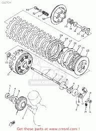 Yamaha wiring schematics gmc elsavadorla 728x1033 · 1981