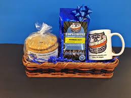 37 99 this cookies coffee basket