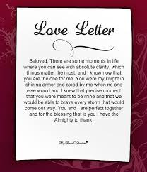 40 Magical Love Quotes For Her Unique Viral Impressive Magical Love Quotes
