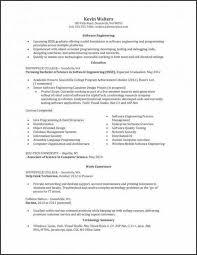 Lpn Resume 615 795 Lpn Resume Sample New Graduate