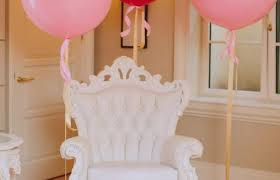table and chair rentals brooklyn. Marvelous Chair Baby Shower Decoration Ideas Image For And Rentals Brooklyn Style Table
