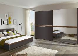 Nolte Bedroom Furniture Nolte Moebel Deseo Midfurn Furniture Superstore