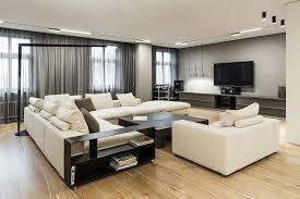 popular of modern wood living room furniture living room best small sofas for small living rooms