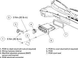 ford escape 2005 bank 1 sensor 2 location repair engine ford escape 2005 bank 1 sensor 2 location repair engine diagram location oxygen sensor bank