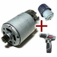 «<b>Интерскол ДА</b>-<b>12ЭР</b>-<b>01</b>» — Аккумуляторы и зарядные ...