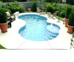 Image Diy Pool Decoration Ideas Swimming Pools Decorations Fountains Com Neilmcleaninfo Pool Decoration Ideas Swimming Pools Decorations Fountains Com