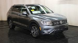 2018 volkswagen tiguan se with awd. contemporary awd new 2018 volkswagen tiguan se throughout volkswagen tiguan se with awd 1
