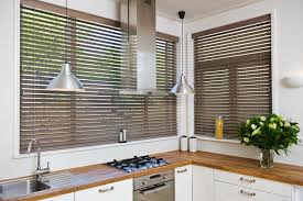 Blinds Interesting Homedepot Blinds Home Depot Cordless Blinds Window Blinds Price