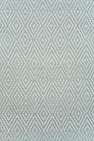 black and white diamond rug. diamond light blue/ivory indoor/outdoor rug black and white