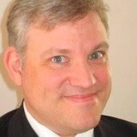Kerry Fink - CEO - TYG Media LLC   LinkedIn