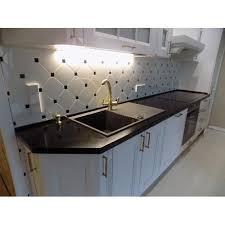 Картинки по запросу Кухонная мебель