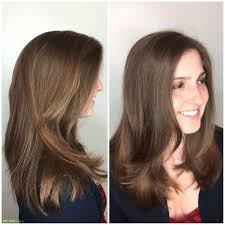 Hairstyles Surfer Haircut Girl Amazing How To Style Layered Hair