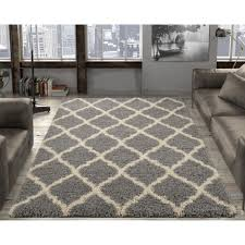 foxy 10x14 outdoor rugs