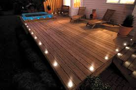 wood patio ideas on a budget. Wonderful Patio Attractive Wood Deck Patio Ideas 30 To Use Decking On Patios And  Terraces Shelterness Intended A Budget O