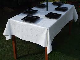 fitted outdoor tablecloths the russian women net