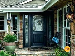 exterior door ratings best fiberglass entry door brands attractive fiberglass entry door reviews exterior doors fiberglass