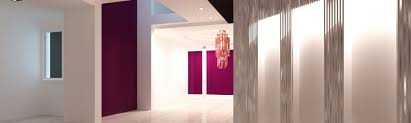The Design Ecademy Lighting Design Accredited Certificate Course Online