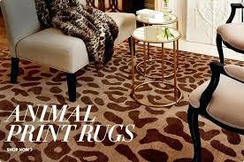 animal print area rugs. Animal Print Area Rugs Shop Leopard Pattern For Cheetah R