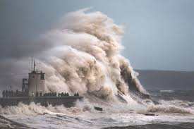 Sea Sea Ys 03 Universal Lighting System Ipcc Report Sea Levels Could Be A Metre Higher By 2100
