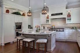 kitchenrelaxing modern kitchen lighting fixtures. Kitchen Lighting Fixtures. Fascinating-hanging-kitchen-light-fixtures -pendant- Kitchenrelaxing Modern Fixtures E