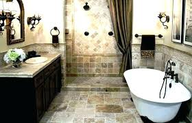 what is the cost of remodeling a bathroom cost remodel small bathroom excellent cost to remodel a bathroom