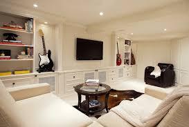 masculine attic living room attic furniture ideas