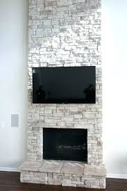 cost to install stone veneer stone fireplace installation cost stone veneer fireplace installation cost stone fireplace cost to install stone
