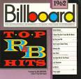 Billboard Top R&B Hits: 1962