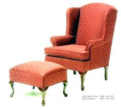 small chair with ottoman reading chair and ottoman chairs for small spaces comfy with leather c small chair ottoman