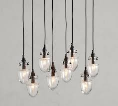 alvar 8 light chandelier