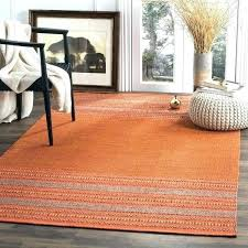 cotton throw rugs cotton throw rugs washable cotton area rug hand woven orange red cotton area cotton throw rugs