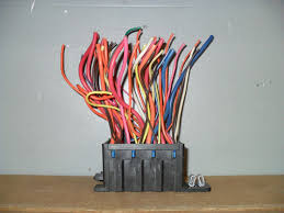 1999 escalade fuse box wiring library 1999 2000 cadillac escalade first generation dash fuse box