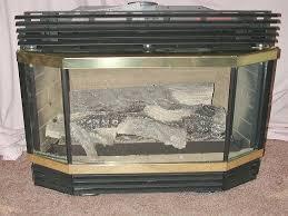 majestic rhe32 gas fireplace insert fireplaces