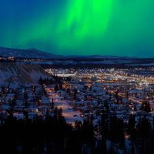 Northern Lights Camping And Caravan Park A Brief Guide To Northern Lights Aurora Borealis T For