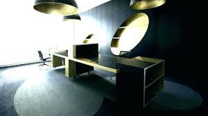cool office stuff. Cool Office Furniture Desk Stuff Gadgets  Mesmerizing Desks With Ikea Canada Cool Office Stuff R