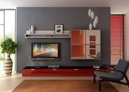 interior paintingGuy Painting  Interior PaintingInterior Painting  Guy Painting