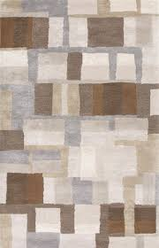 blue grey brown area rug with blue gray and brown area rug plus grey beige brown area rug together with grey brown and black area rugs