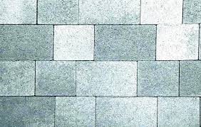 paver patio per square foot square concrete patio concrete s cost per square foot