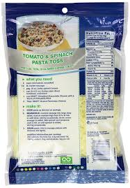 kraft shredded cheese ingredients. Perfect Cheese Kraft Cheese Shredded Mozzarella With A Touch Of Philadelphia 8 Oz  Amazoncom Grocery U0026 Gourmet Food On Cheese Ingredients F