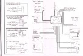 car alarm wiring diagram wiring diagram and hernes auto alarm wiring diagrams