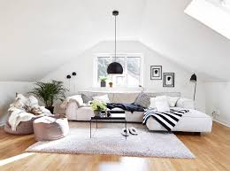 contemporary attic bedroom ideas displaying cool. Inspiring Attic Living Room Ideas Contemporary Bedroom Displaying Cool