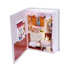 pinkeye design studioview project middot. perfect affordable dollhouse furniture gifts new brand diy doll houses wooden house in beautiful design pinkeye studioview project middot