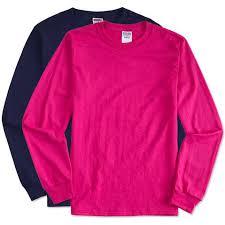 <b>Running T</b>-<b>shirts</b> - Custom <b>Running</b> Shirts & Apparel for Race ...