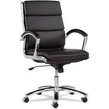walmart office furniture. Business Office Furniture Walmart Com Class Chairs 7f59b547 459a 4c6a B623 C30ef25a4