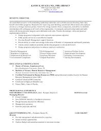 Benefit Manager Resume. KANDY K. RYALLS, M.S., PHR, SHRM-CP 8002 Lagos de  Campo ...