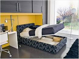 teen bedroom ideas black and white. Teen Girl Bedroom : Small Kids Ideas Black White And Gold Winnie The Pooh Nursery Over