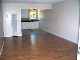 1 Bedroom Apartments In Davis Ca New Decorating Design